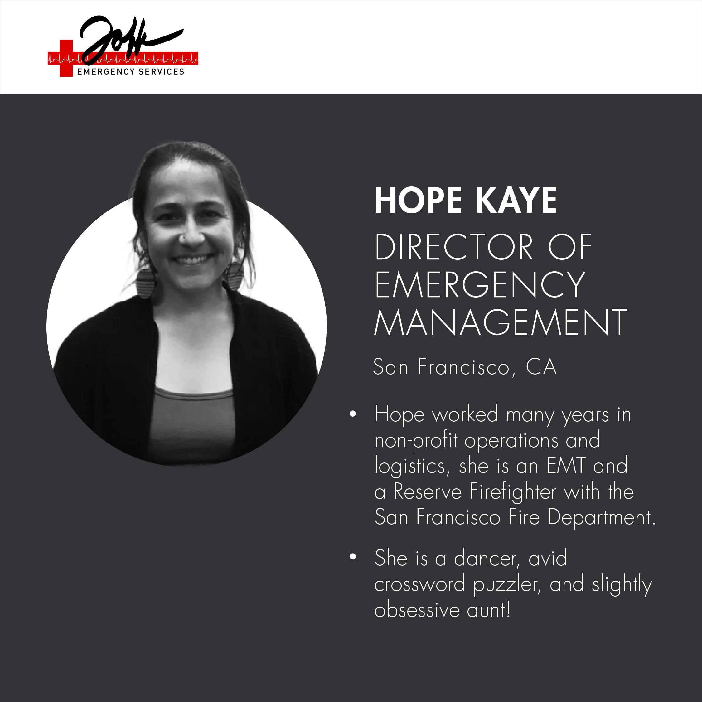 MeetTheExperts_Hope Kaye (1)-png
