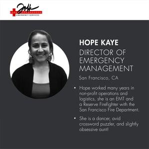 MeetTheExperts_Hope Kaye