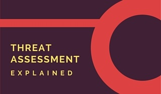 threatassessment