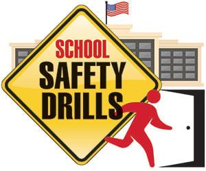 safetydrills_graphic300